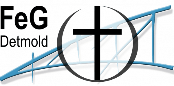 Freie evangelische Gemeinde Detmold