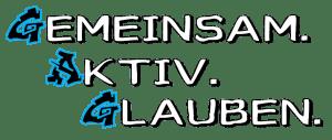 Jugend Logo - GAG